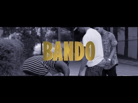 Migos - Bando [Label Submitted]
