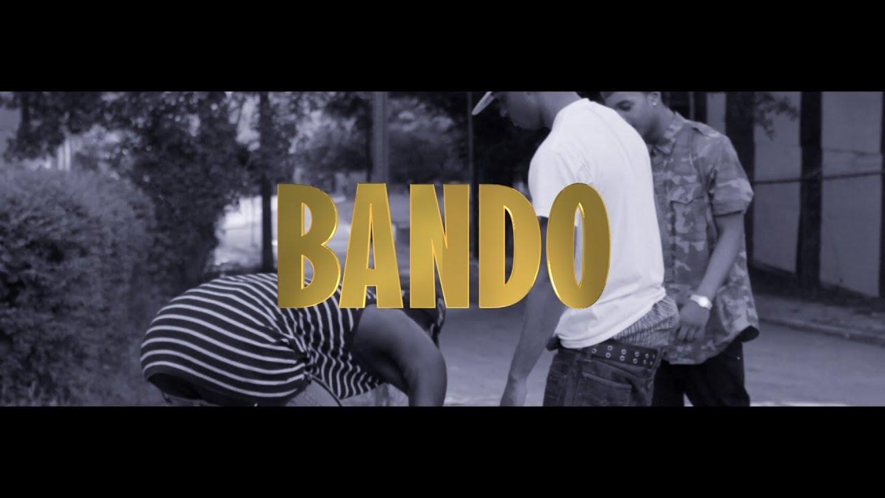 MIGOS - BANDO VIDEO [CC] - YouTube