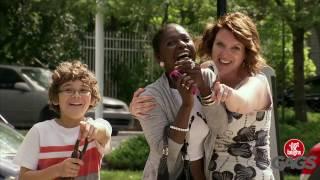 Shredding Strangers' Money Prank - Just For Laugh Gags March 2017 HD