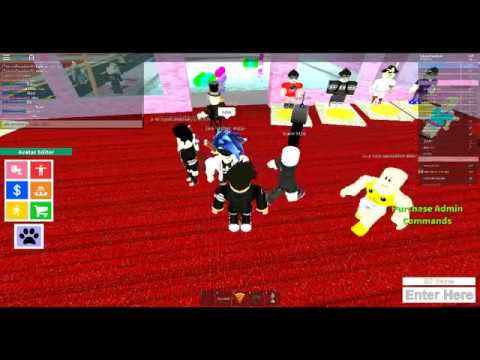 Oder Alert Roblox News Youtube