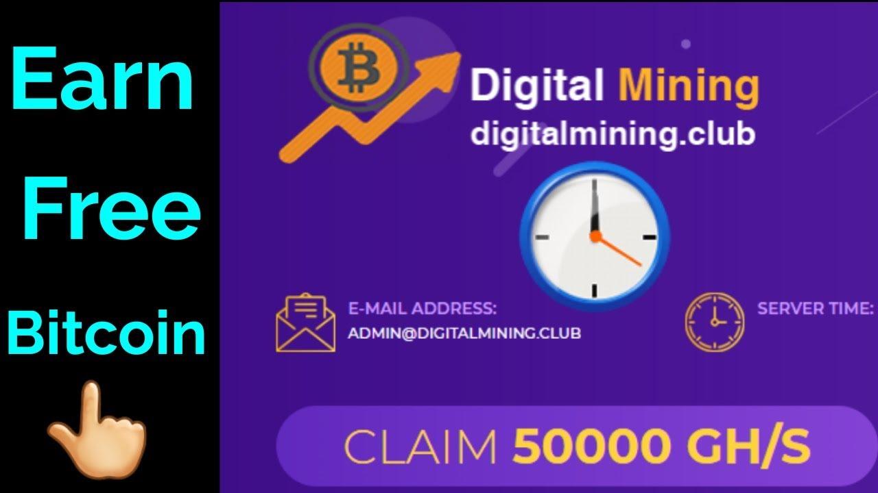 acquista bitcoin con paytm