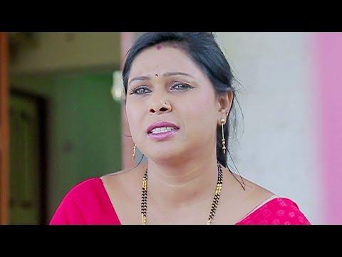Aali Rakhi Punav Ye Bhau Raya | | Mandeshi Waghin | Marathi Rakhi Song