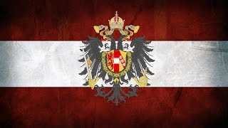 Europa Universalis IV / Austria #25