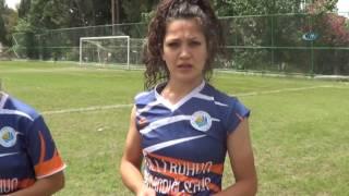 Türkiye Liglerinin En Çok Gol Atan ve En Az Gol Yiyen Takımı