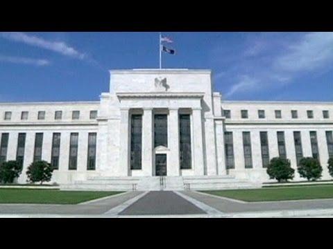 La Fed pronta a spingere l'economia americana