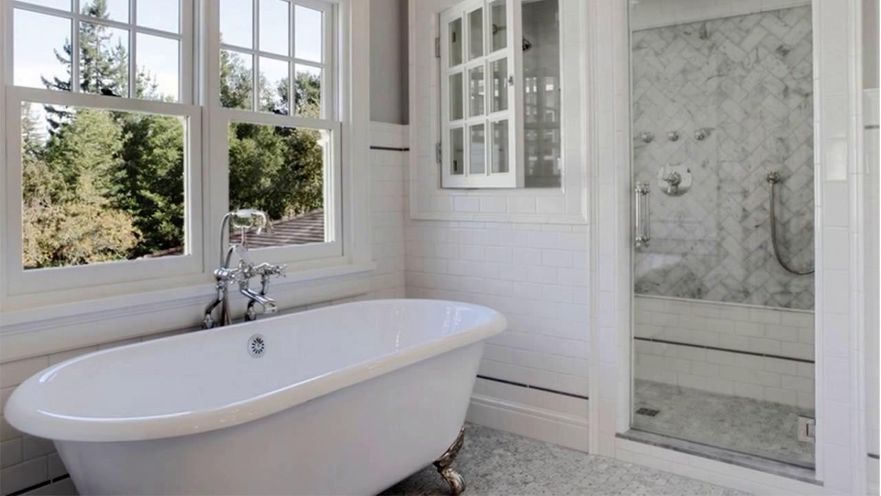 Скандинавский стиль ванных комнат мебель ванной комнаты класс