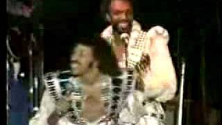 Commodores-1978-Flying High