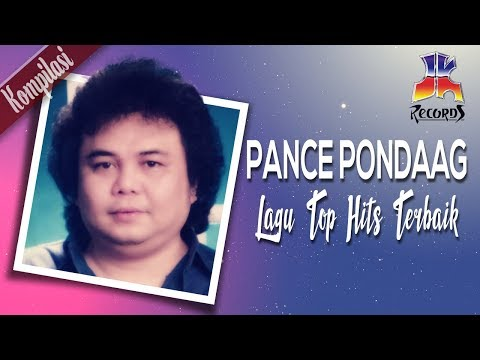 pance-pondaag---lagu-lagu-terbaik-top-hits-(official-video)