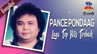 Pance Pondaag - Lagu Lagu Terbaik Top Hits (Official Video)