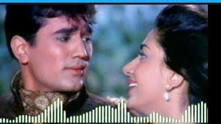 Old hindi ringtone song,hindi old romantic love ringtone,rajeshkhanna song ringtone,old ringtonesong
