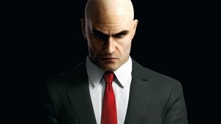 How To Get Hitman Absolution For Free On PC w/ All PreOrder DLC | Trendy Gaming