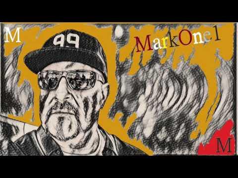 MarkOne1 - Dau cu paru' - Ft - Baboi & Ochoo... 2017