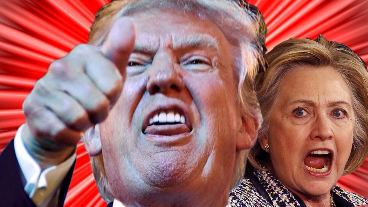 hillary-clinton-donald-trump-and-why-civility-can-t-return-to-politics