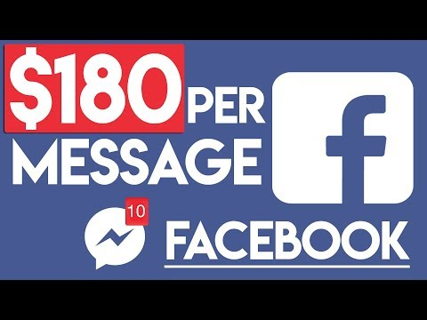 How To Earn Money From Facebook In 2020 [FREE]