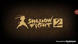 Shadow Fight 2 Как скачать 2 и 3 акт Прошёл отшельника