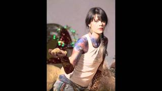 Bat For Lashes - Whats A Girl To Do (Plaid Remix) HQ
