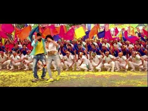 Go Govinda Song Teaser | OMG Oh My God feat. Sonakshi Sinha & Prabhu Deva