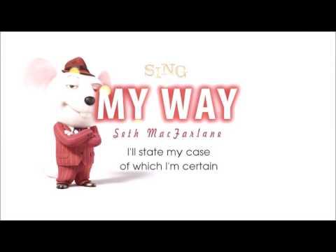 The Best Song 2017 Lyrics