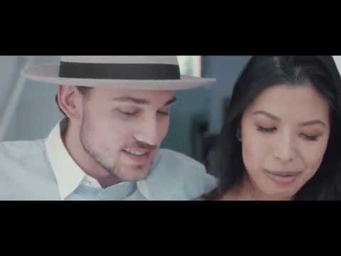 Connor Duermit - How To Love (Official Music Video)