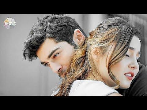 Tu Jo Nahi Hai Toh Kuch Bhi Nahee Hai Full HD Murat And Hayat Sonu Kakkar Hot Romantic Love Up