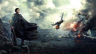 18 лучших фильмов про войну