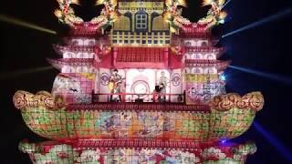 ゆず「虹」 from LIVE FILMS ゆずのみ