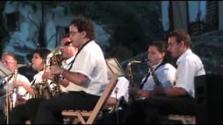 Unión Musical de Agres: Laura 94 (P.D.)
