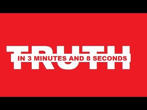 springfield-bankruptcy-lawyeralternative-$44:-stop-wage-garnishment-in-illinois