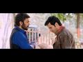 Humpty Sharma Best Scene