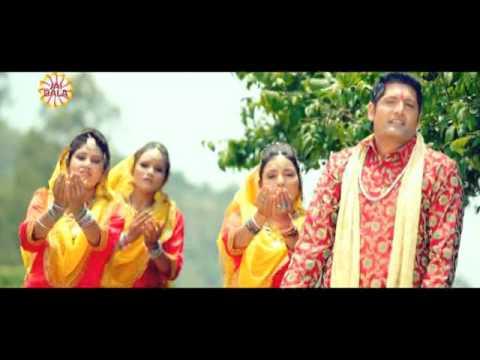 Mp3bhojpuri. Com:: bhojpuri free mp3 songs download,bhojpuri new.
