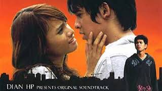 Download Acha Septriasa ft Irwansyah - Ada Cinta (Official Audio)