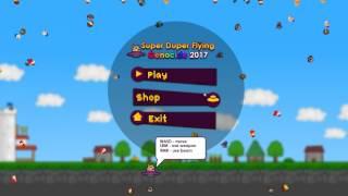 [Super Duper Flying Genocide 2017] Play 1