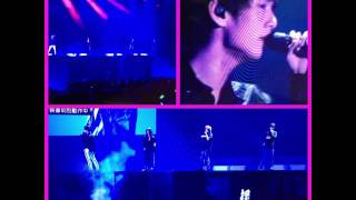 KAT-TUNライブツアーcome Here HIDE and SEEK 亀梨和也まとめです! 国...