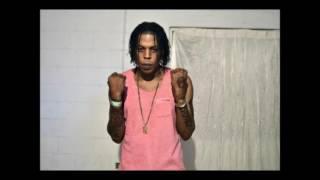 Savage - Whine To Da Beat (Fat Friday Riddim) - July 2017
