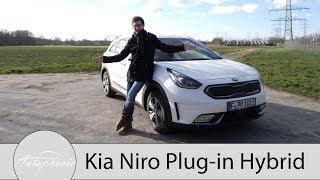 Video Kia Niro Plug-in Hybrid Fahrbericht / Teilzeit-Stromer SUV im Check - Autophorie download MP3, 3GP, MP4, WEBM, AVI, FLV Agustus 2018