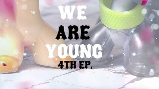 ✦We Are Young✦Alexa&Sam✦2 Season 4th Ep.