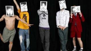Watch Beat Crusaders Delirious video