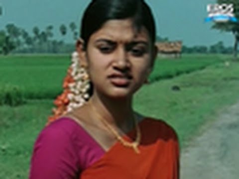 Oviya almost caught meeting Vimal - Kalavani