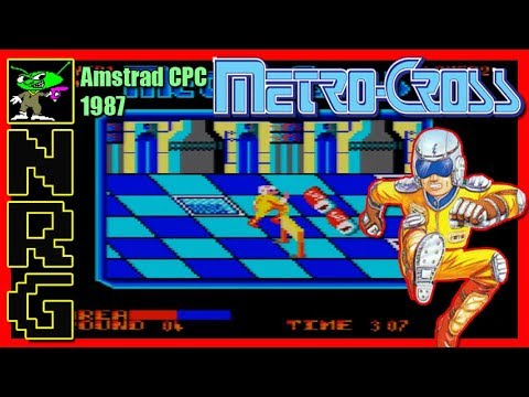 Download Driver: Amstrad jazz