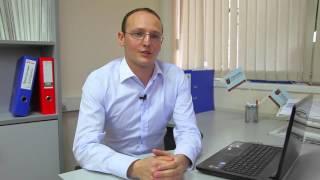 видео Юридическая консультация военнослужащим