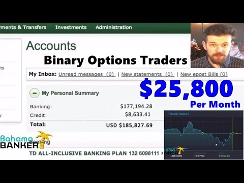 Grand Capital - Review - Is it scam or safe binary options