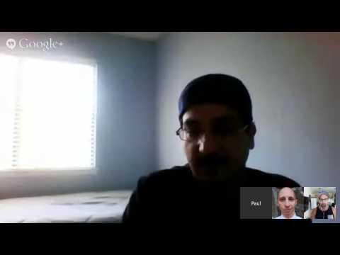 Part Time Trader Webinar with Swing Trade Guru Paul Singh - BullsOnWallStreet.com
