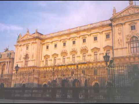 AP Euro-Habsburg Empire