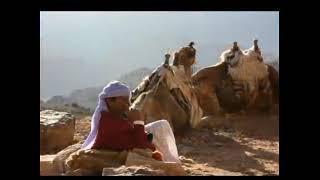 اجمل الاغاني البدويه