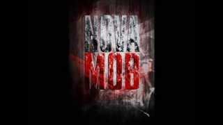 Repeat youtube video NOVA MOB IKAW LANG CK.SENiKA REiTED.1 MOMAii.1&FrozenHeart