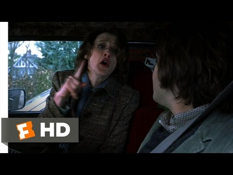 The School of Rock (10/10) Movie CLIP - Wound Too Tight (2003) HD