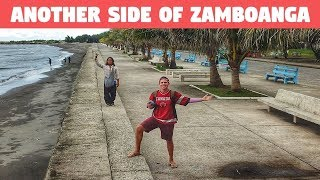 PHILIPPINES GEOGRAPHY WITH BECOMINGFILIPINO - Dipolog City and Zamboanga