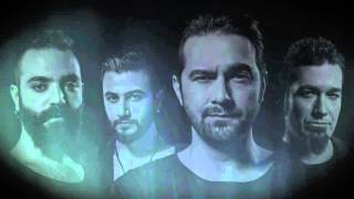 Pera - Seni Kaybettiğimde (Lyric Video)