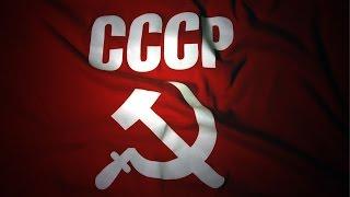 Hearts of Iron IV СССР №9 (Война с Германией)(Добро пожаловать дорогой зритель , если тебе понравиться видео будь добр подержи мой канал , по этой силке..., 2016-12-31T11:07:44.000Z)