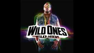 Florida - Wild Ones New Album 2012 + Downloadlink